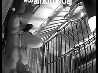 Prisoner 01172014s9 - Free Gay Porn about to Ironlockup - episode 121542